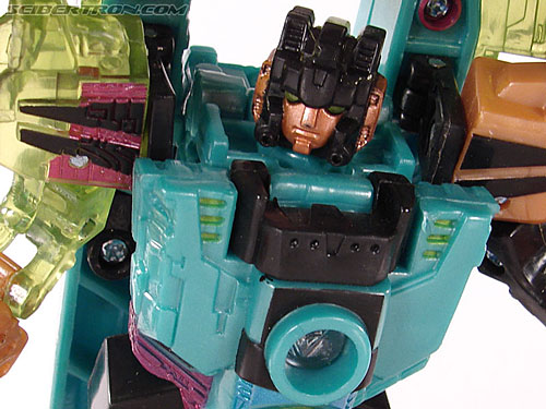 Transformers Convention & Club Exclusives Skyquake (Image #76 of 108)