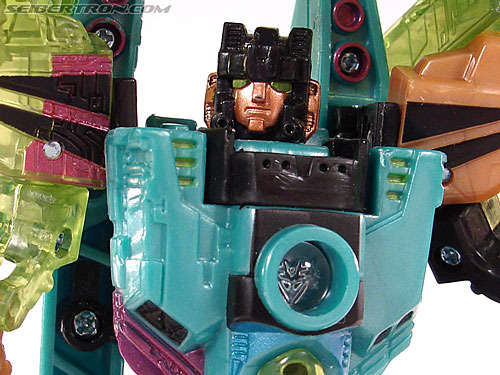 Transformers Convention & Club Exclusives Skyquake (Image #79 of 108)