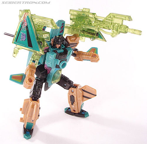 Transformers Convention & Club Exclusives Skyquake (Image #80 of 108)