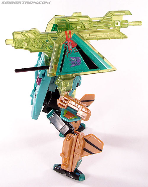 Transformers Convention & Club Exclusives Skyquake (Image #81 of 108)