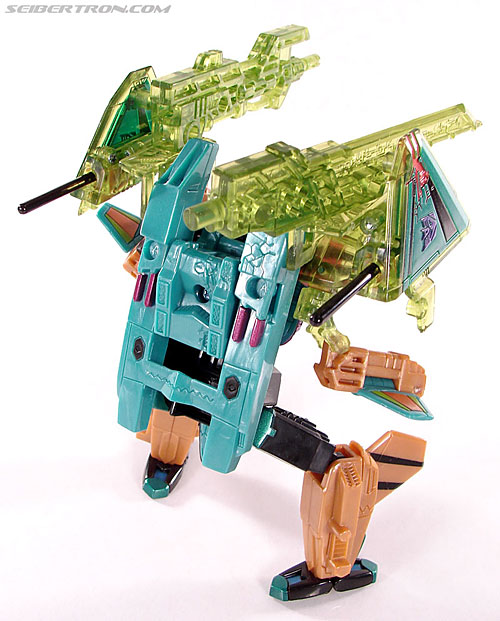Transformers Convention & Club Exclusives Skyquake (Image #82 of 108)