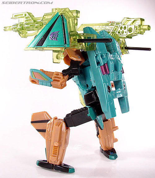 Transformers Convention & Club Exclusives Skyquake (Image #83 of 108)