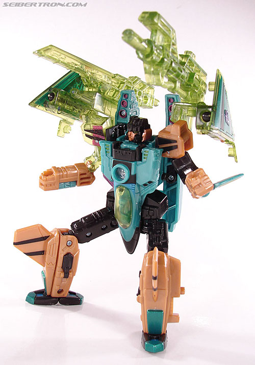 Transformers Convention & Club Exclusives Skyquake (Image #84 of 108)