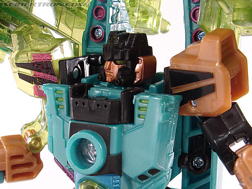 Transformers Convention & Club Exclusives Skyquake (Image #86 of 108)