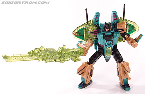 Transformers Convention & Club Exclusives Skyquake (Image #87 of 108)
