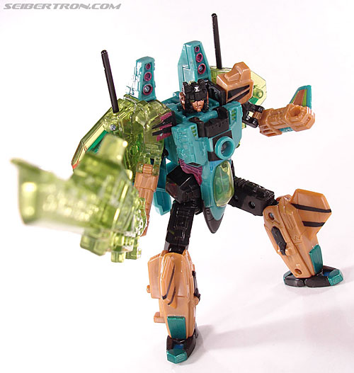 Transformers Convention & Club Exclusives Skyquake (Image #88 of 108)