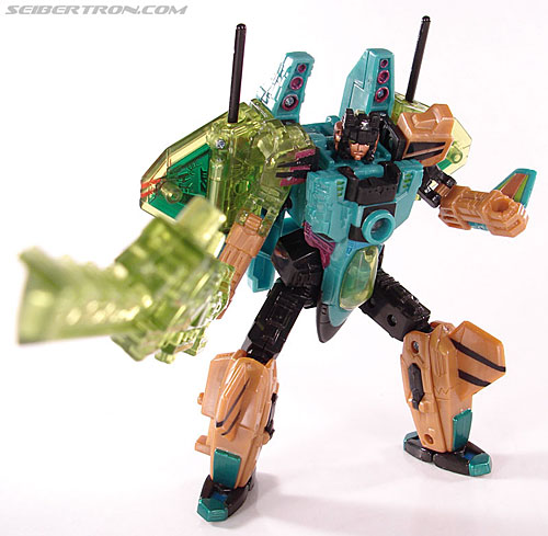 Transformers Convention & Club Exclusives Skyquake (Image #89 of 108)