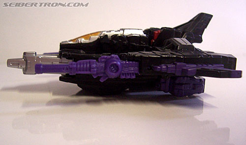 Transformers Convention & Club Exclusives Skywarp (Image #11 of 87)