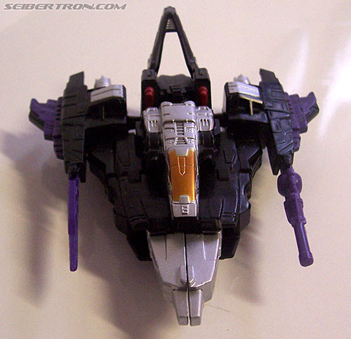 Transformers Convention & Club Exclusives Skywarp (Image #12 of 87)