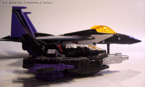 Transformers Convention & Club Exclusives Skywarp (Image #15 of 87)