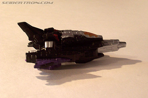 Transformers Convention & Club Exclusives Skywarp (Image #25 of 87)