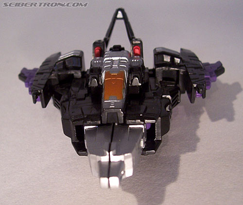 Transformers Convention & Club Exclusives Skywarp (Image #28 of 87)