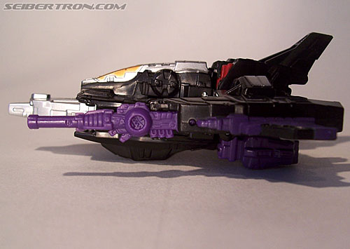 Transformers Convention & Club Exclusives Skywarp (Image #32 of 87)