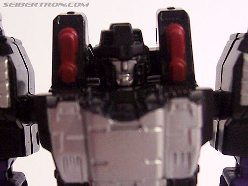 Transformers Convention & Club Exclusives Skywarp (Image #42 of 87)