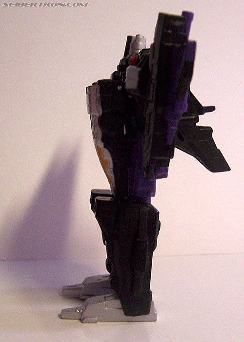Transformers Convention & Club Exclusives Skywarp (Image #45 of 87)