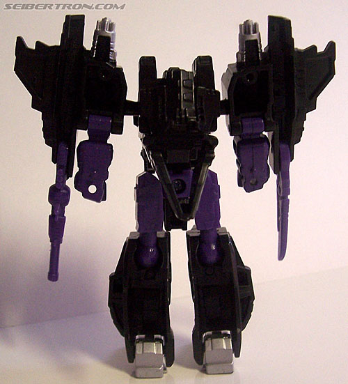 Transformers Convention & Club Exclusives Skywarp (Image #49 of 87)