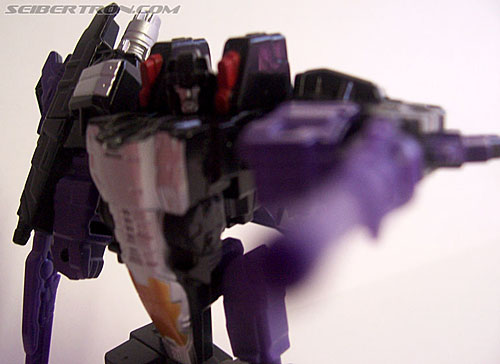 Transformers Convention & Club Exclusives Skywarp (Image #52 of 87)