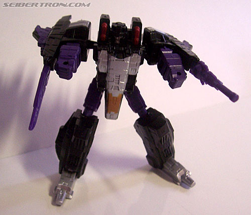 Transformers Convention & Club Exclusives Skywarp (Image #53 of 87)