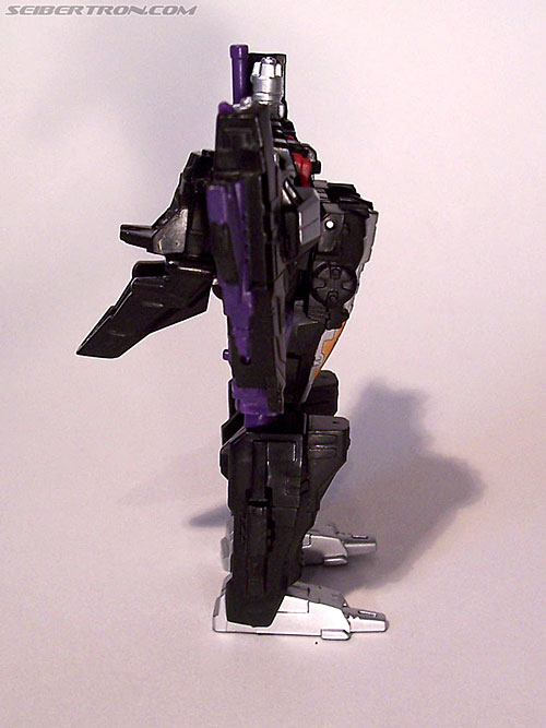 Transformers Convention & Club Exclusives Skywarp (Image #70 of 87)