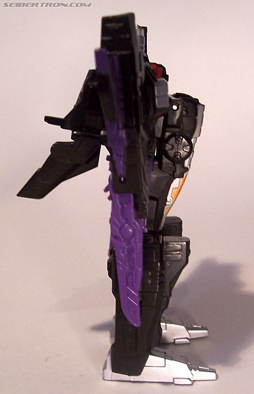 Transformers Convention & Club Exclusives Skywarp (Image #72 of 87)