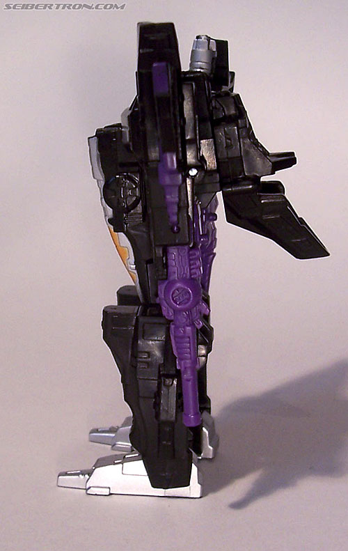 Transformers Convention & Club Exclusives Skywarp (Image #73 of 87)