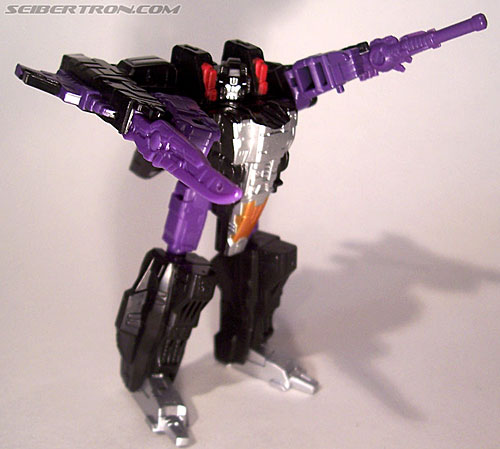 Transformers Convention & Club Exclusives Skywarp (Image #78 of 87)
