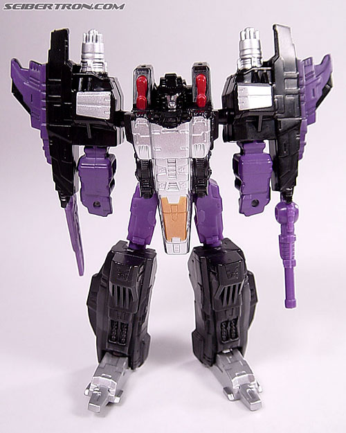 Transformers Convention & Club Exclusives Skywarp (Image #85 of 87)