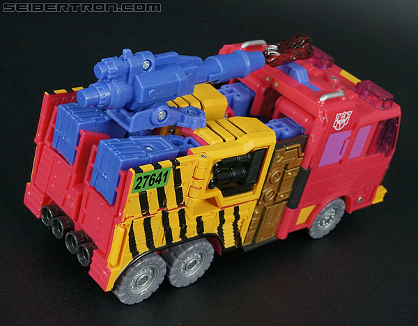 Transformers Convention & Club Exclusives Spark (Image #15 of 219)