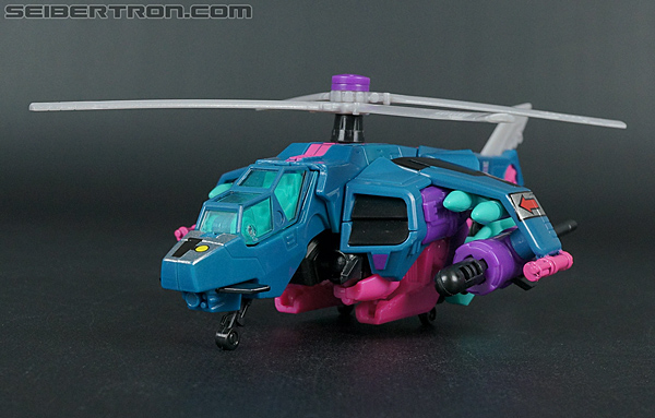 Transformers Convention & Club Exclusives Spinister (Image #17 of 154)
