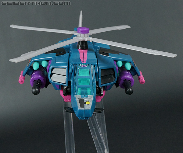 Transformers Convention & Club Exclusives Spinister (Image #20 of 154)