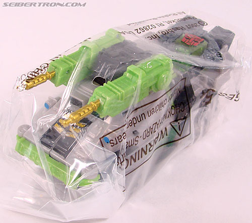 Transformers Convention & Club Exclusives Springer (Image #5 of 131)