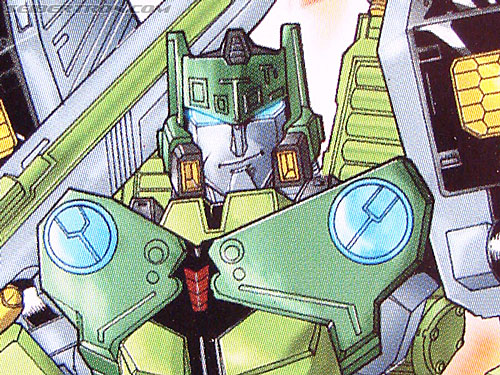 Transformers Convention & Club Exclusives Springer (Image #9 of 131)