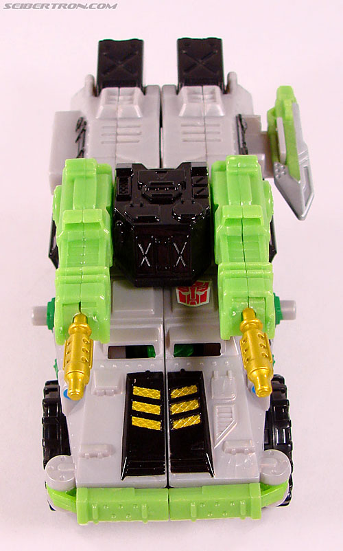 Transformers Convention & Club Exclusives Springer (Image #12 of 131)