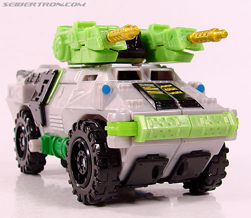 Transformers Convention & Club Exclusives Springer (Image #14 of 131)