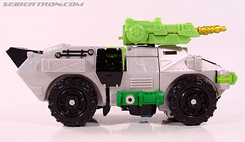 Transformers Convention & Club Exclusives Springer (Image #15 of 131)