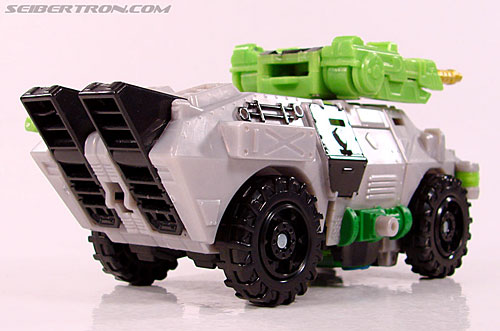Transformers Convention & Club Exclusives Springer (Image #16 of 131)