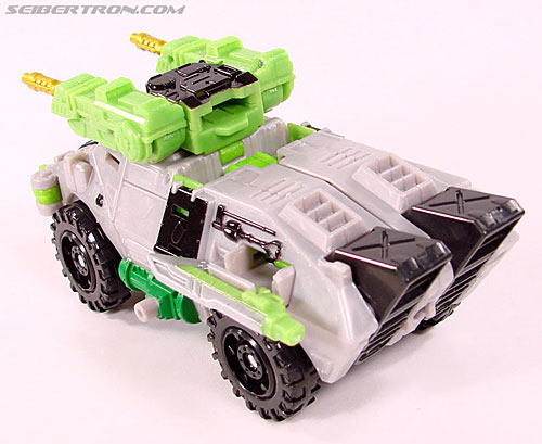 Transformers Convention & Club Exclusives Springer (Image #18 of 131)