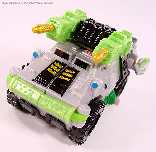 Transformers Convention & Club Exclusives Springer (Image #22 of 131)