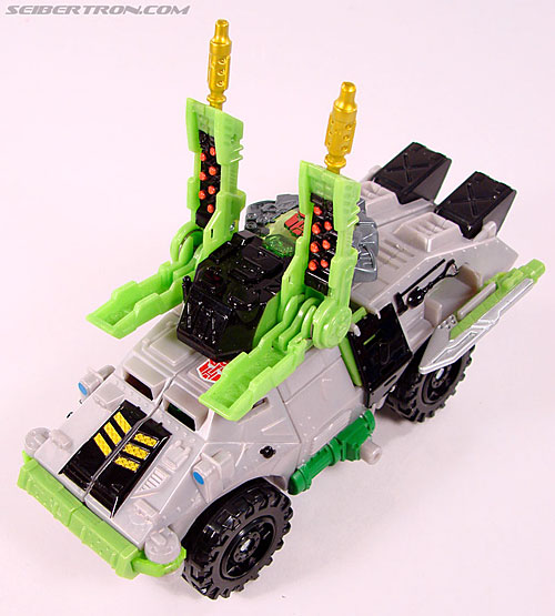 Transformers Convention & Club Exclusives Springer (Image #23 of 131)
