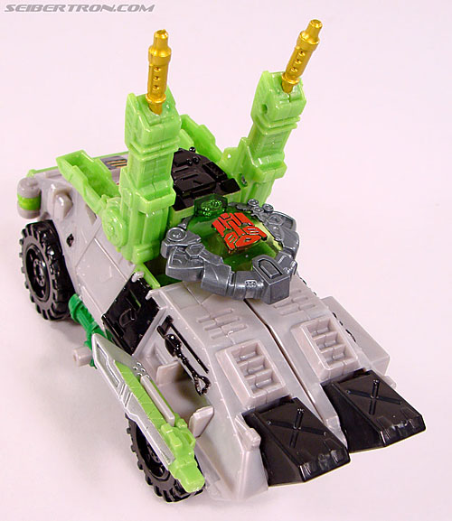 Transformers Convention & Club Exclusives Springer (Image #24 of 131)