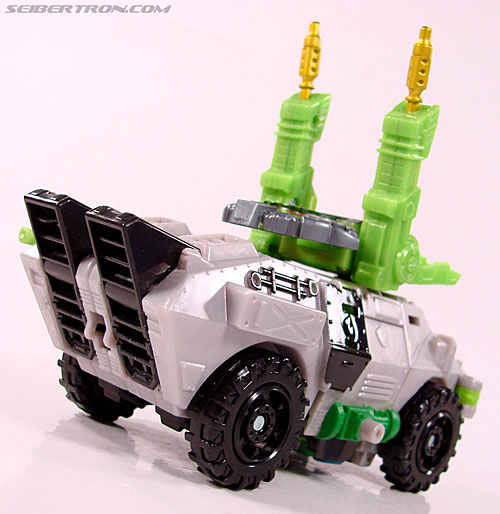 Transformers Convention & Club Exclusives Springer (Image #25 of 131)