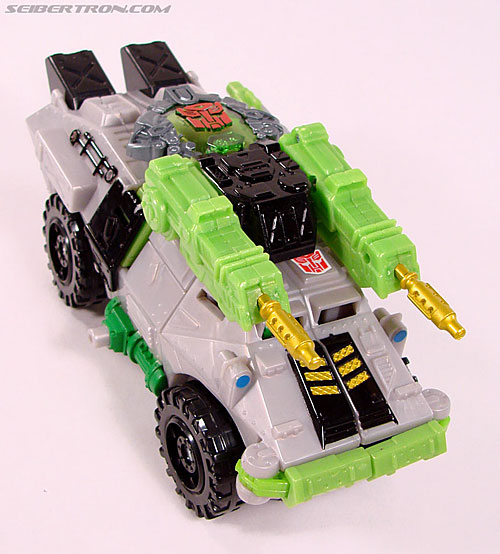 Transformers Convention & Club Exclusives Springer (Image #27 of 131)