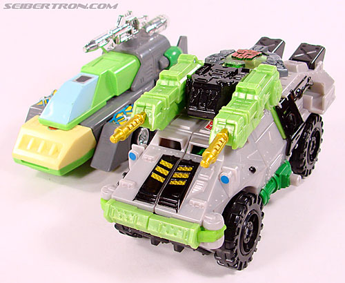 Transformers Convention & Club Exclusives Springer (Image #29 of 131)