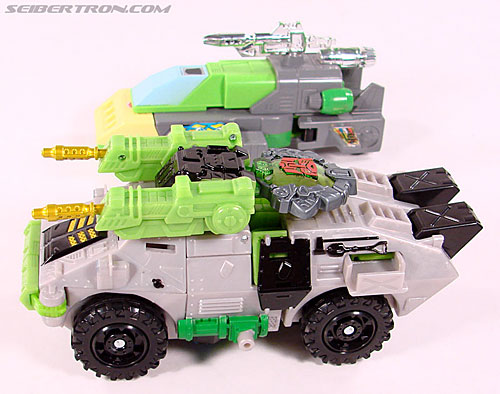 Transformers Convention & Club Exclusives Springer (Image #31 of 131)