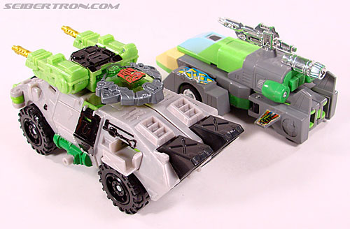 Transformers Convention & Club Exclusives Springer (Image #32 of 131)