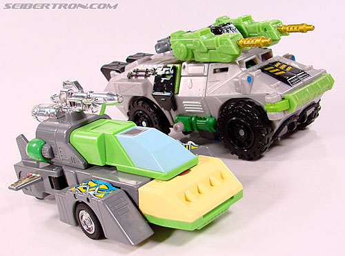 Transformers Convention & Club Exclusives Springer (Image #35 of 131)