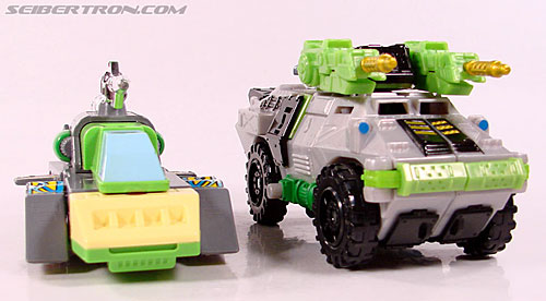 Transformers Convention & Club Exclusives Springer (Image #36 of 131)