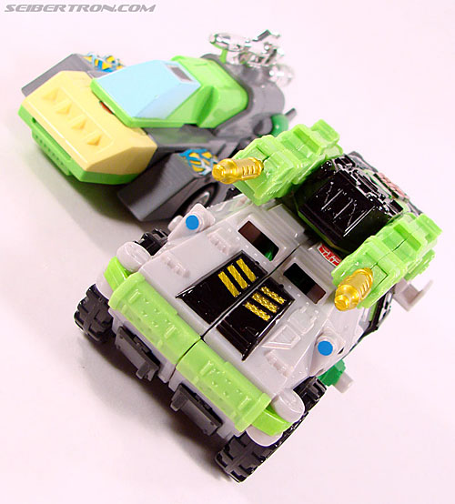 Transformers Convention & Club Exclusives Springer (Image #37 of 131)