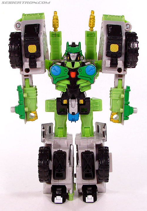 Transformers Convention & Club Exclusives Springer (Image #44 of 131)