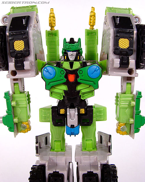 Transformers Convention & Club Exclusives Springer (Image #45 of 131)